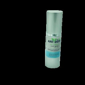anti-aging facial lotion