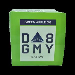 d8 gummies